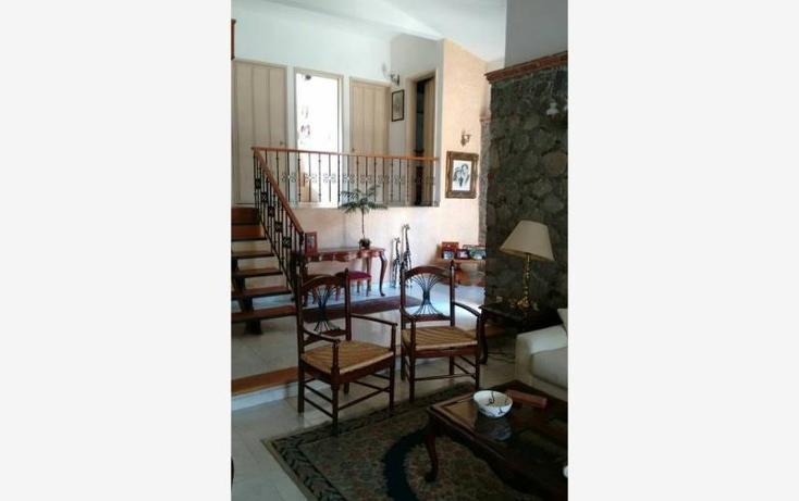 Foto de casa en venta en sol 101, jardines de cuernavaca, cuernavaca, morelos, 1667778 No. 07