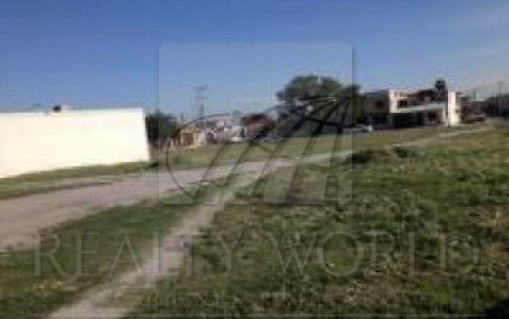 Foto de terreno habitacional en renta en 101, jardines del mezquital, san nicolás de los garza, nuevo león, 1932344 no 07