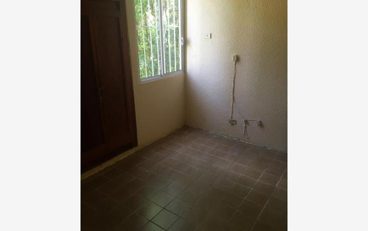 Foto de departamento en venta en  101, jardines del sur i y ii, centro, tabasco, 2029682 No. 02
