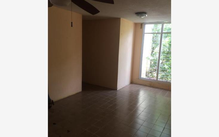Foto de departamento en venta en  101, jardines del sur i y ii, centro, tabasco, 2029682 No. 05