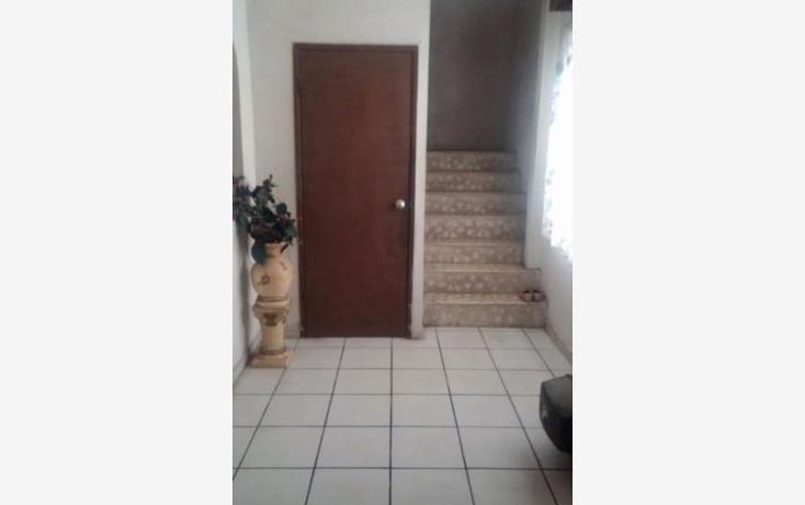Foto de casa en venta en  101, jose lopez portillo, tampico, tamaulipas, 1536602 No. 03