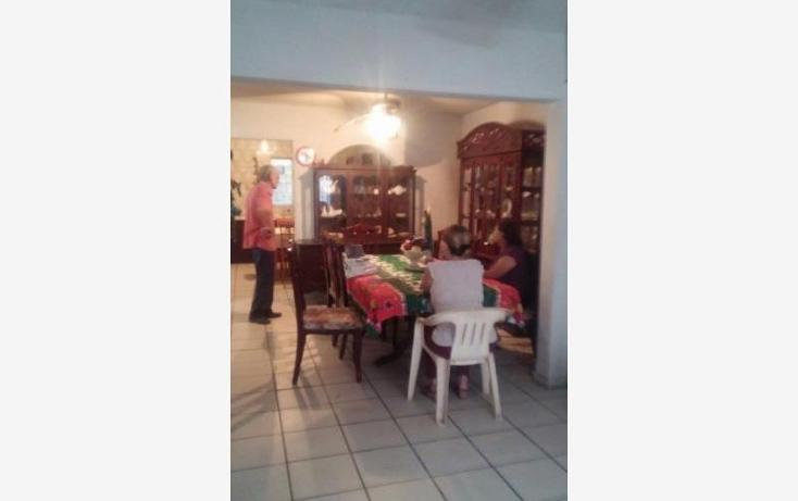 Foto de casa en venta en  101, jose lopez portillo, tampico, tamaulipas, 1536602 No. 04