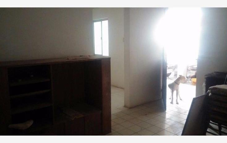 Foto de casa en venta en  101, jose lopez portillo, tampico, tamaulipas, 1536602 No. 06