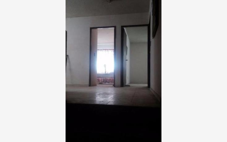 Foto de casa en venta en  101, jose lopez portillo, tampico, tamaulipas, 1536602 No. 07