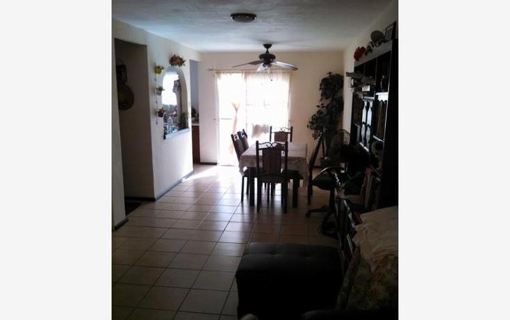 Foto de casa en venta en  101, joyas de miramapolis, ciudad madero, tamaulipas, 1603460 No. 03