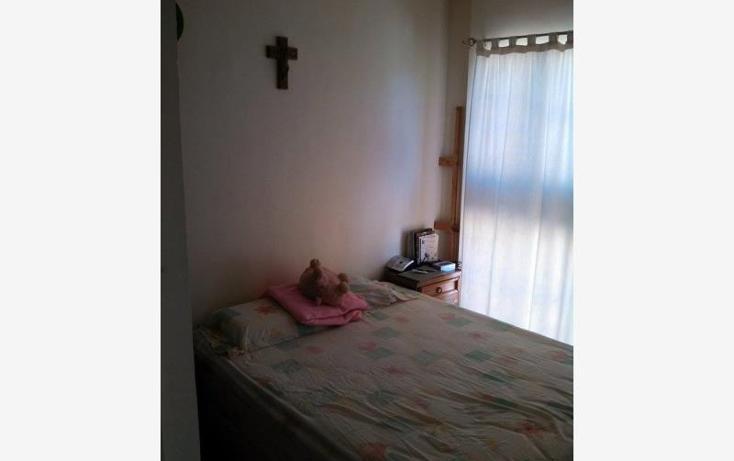 Foto de casa en venta en  101, joyas de miramapolis, ciudad madero, tamaulipas, 1603460 No. 08