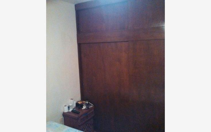 Foto de casa en venta en  101, joyas de miramapolis, ciudad madero, tamaulipas, 1603460 No. 10