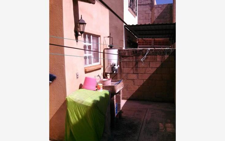 Foto de casa en venta en  101, joyas de miramapolis, ciudad madero, tamaulipas, 1603460 No. 12