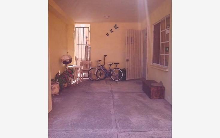 Foto de casa en venta en  101, joyas de miramapolis, ciudad madero, tamaulipas, 1603460 No. 13