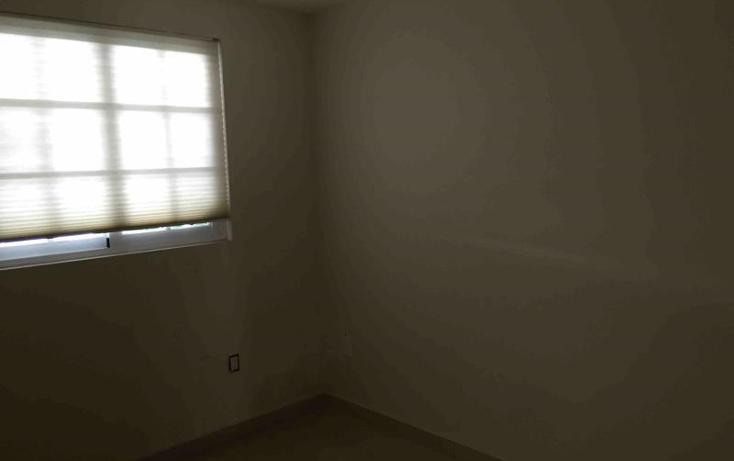 Foto de casa en venta en  101, la asunci?n, metepec, m?xico, 1669934 No. 09