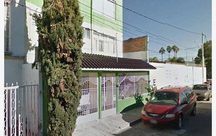 Foto de casa en venta en  101, la fundición, aguascalientes, aguascalientes, 1729398 No. 01