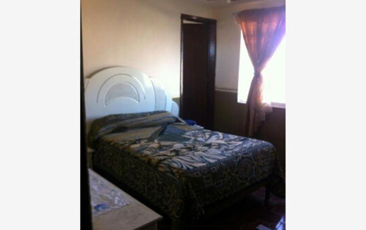 Foto de casa en venta en  101, la fundición, aguascalientes, aguascalientes, 1729398 No. 02