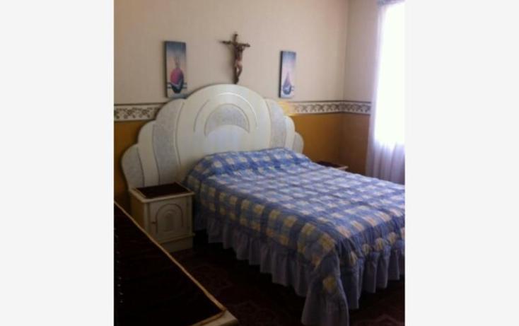 Foto de casa en venta en  101, la fundición, aguascalientes, aguascalientes, 1729398 No. 03