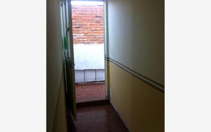 Foto de casa en venta en  101, la fundición, aguascalientes, aguascalientes, 1729398 No. 05