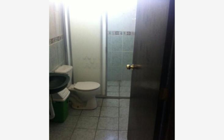 Foto de casa en venta en  101, la fundición, aguascalientes, aguascalientes, 1729398 No. 06