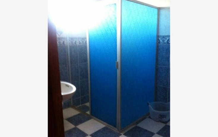 Foto de casa en venta en  101, la fundición, aguascalientes, aguascalientes, 1729398 No. 07