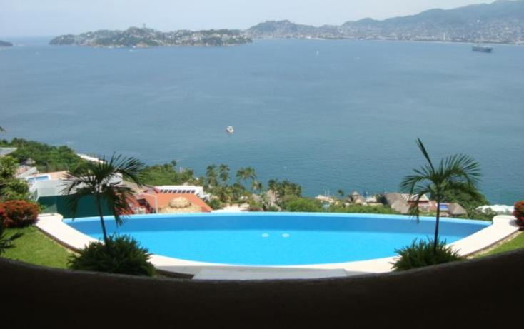 Foto de casa en venta en  101, las brisas, acapulco de juárez, guerrero, 781577 No. 01