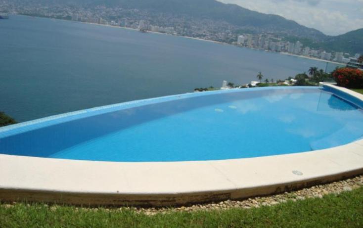 Foto de casa en venta en  101, las brisas, acapulco de juárez, guerrero, 781577 No. 02