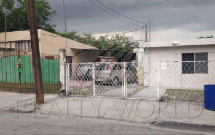 Foto de casa en venta en 101, las encinas, general escobedo, nuevo león, 1969185 no 04