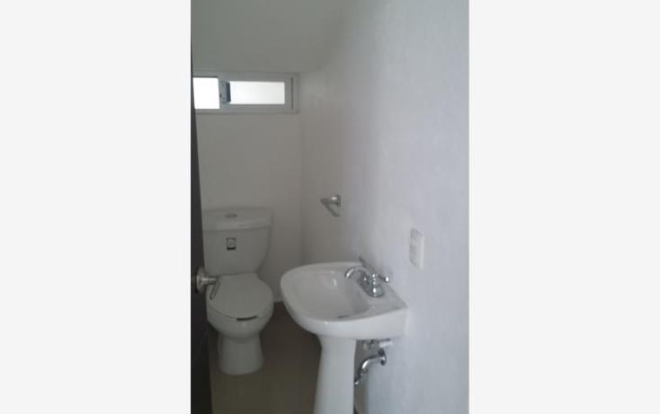 Foto de casa en venta en  101, las fincas, jiutepec, morelos, 1902904 No. 05