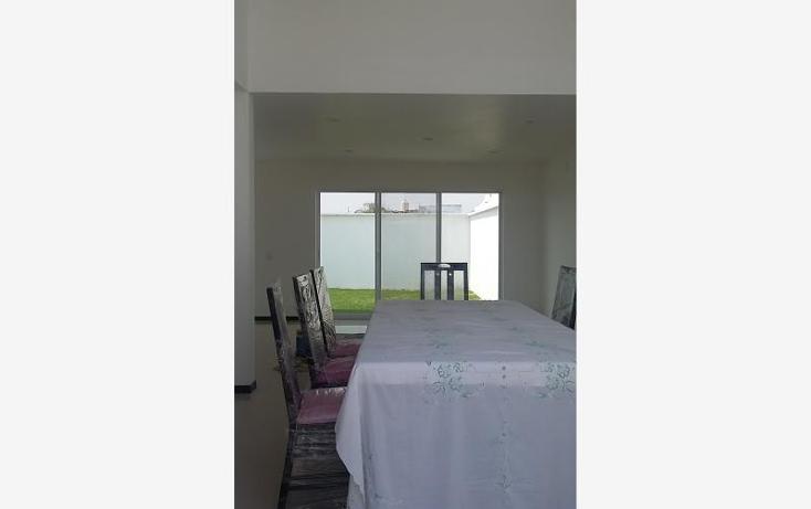 Foto de casa en venta en  101, las fincas, jiutepec, morelos, 1902904 No. 06