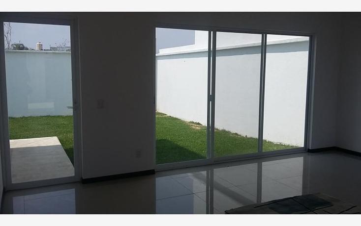 Foto de casa en venta en  101, las fincas, jiutepec, morelos, 1902904 No. 11