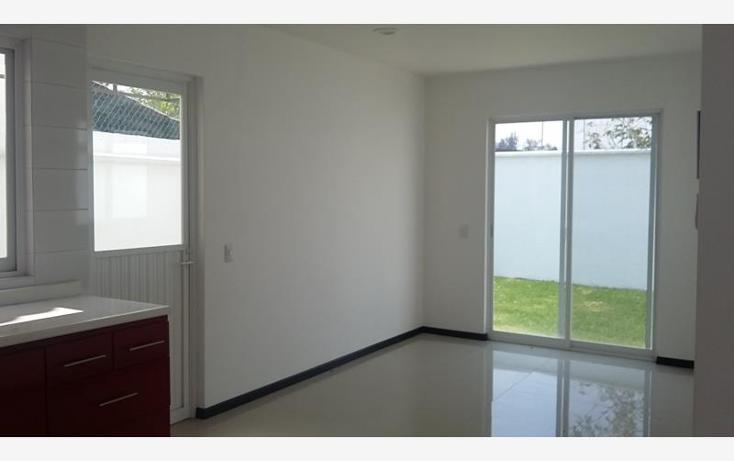 Foto de casa en venta en  101, las fincas, jiutepec, morelos, 1902904 No. 12