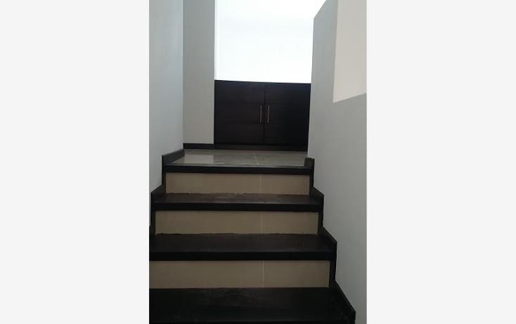 Foto de casa en venta en  101, las fincas, jiutepec, morelos, 1902904 No. 16