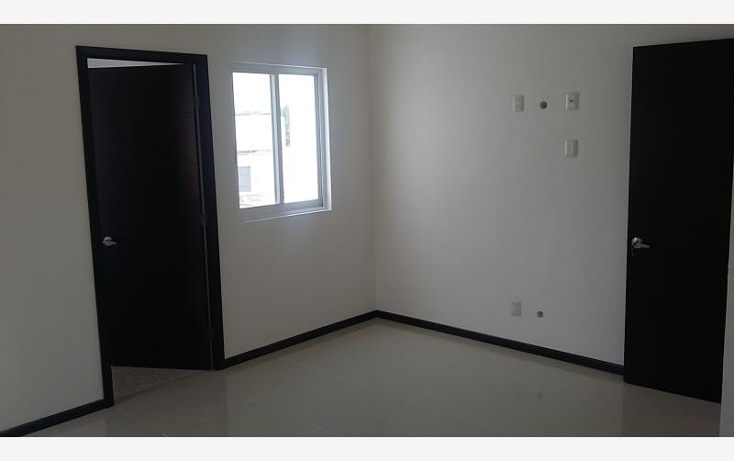 Foto de casa en venta en  101, las fincas, jiutepec, morelos, 1902904 No. 20