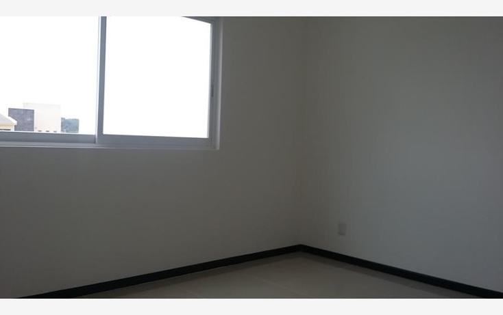 Foto de casa en venta en  101, las fincas, jiutepec, morelos, 1902904 No. 21