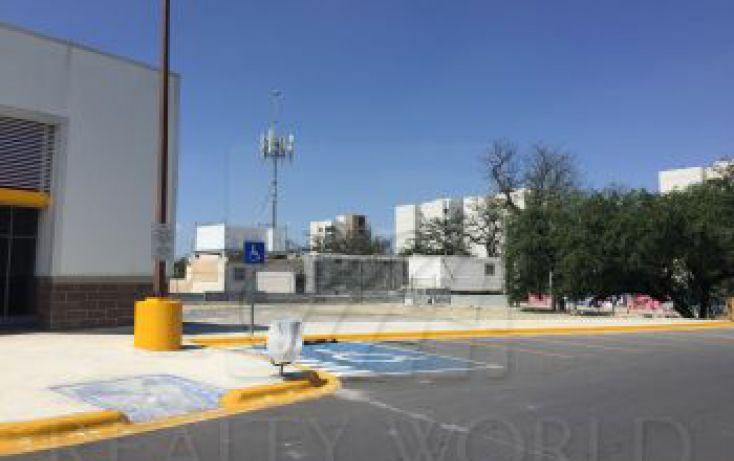 Foto de local en renta en 101, las puentes sector 1, san nicolás de los garza, nuevo león, 2012871 no 03
