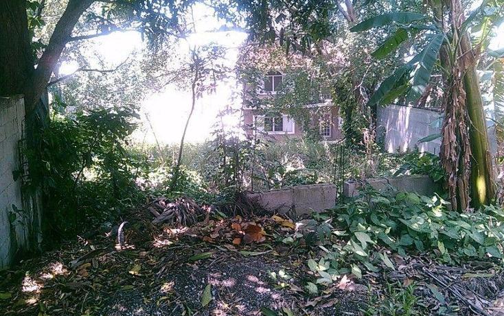 Foto de terreno habitacional en venta en  101, loma de rosales, tampico, tamaulipas, 893799 No. 01