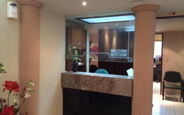 Foto de local en venta en  101, loma larga, monterrey, nuevo león, 538553 No. 02