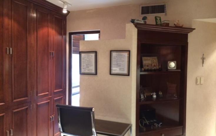 Foto de local en venta en  101, loma larga, monterrey, nuevo león, 538553 No. 10