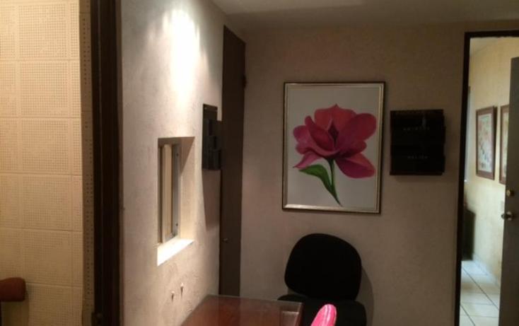 Foto de local en venta en  101, loma larga, monterrey, nuevo león, 538553 No. 11