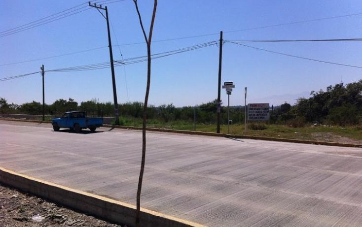 Foto de terreno habitacional en renta en  101, margarita de gortari, ciudad valles, san luis potosí, 860119 No. 03