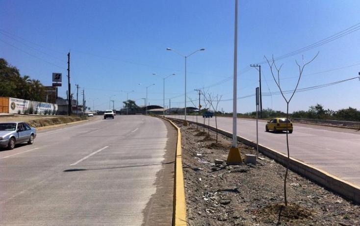 Foto de terreno habitacional en renta en  101, margarita de gortari, ciudad valles, san luis potosí, 860119 No. 05