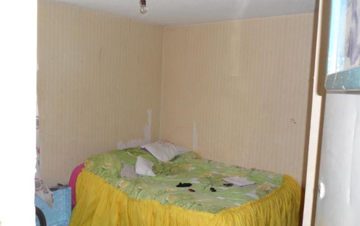 Foto de departamento en venta en  101, ojocaliente inegi, aguascalientes, aguascalientes, 2697555 No. 02