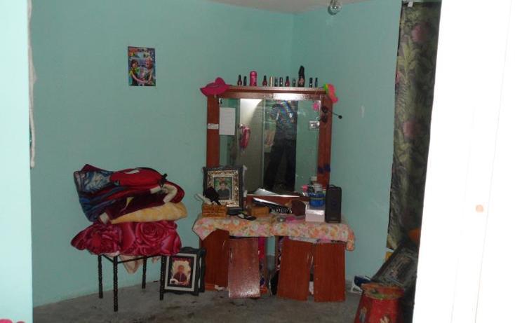 Foto de departamento en venta en  101, ojocaliente inegi, aguascalientes, aguascalientes, 2697555 No. 04