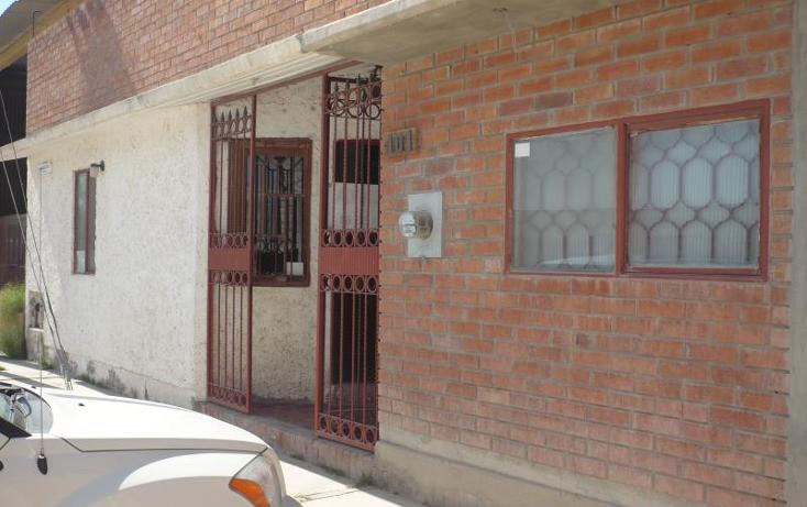 Foto de oficina en renta en  101, oriente, torre?n, coahuila de zaragoza, 1806592 No. 01