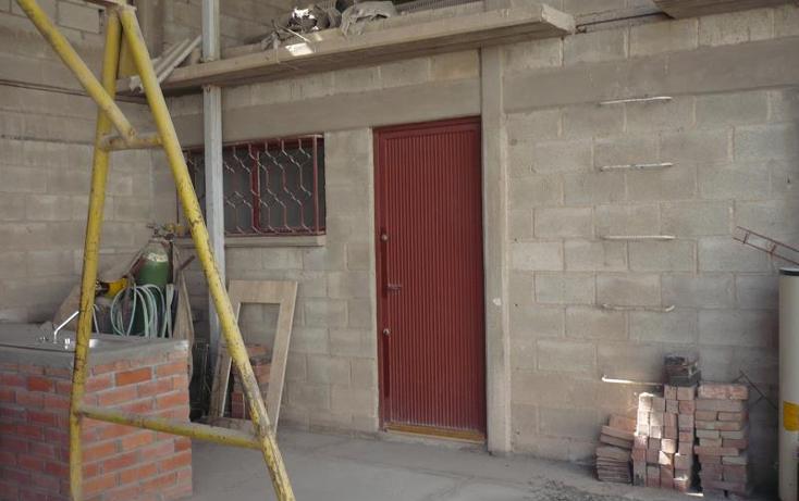 Foto de oficina en renta en  101, oriente, torre?n, coahuila de zaragoza, 1806592 No. 07