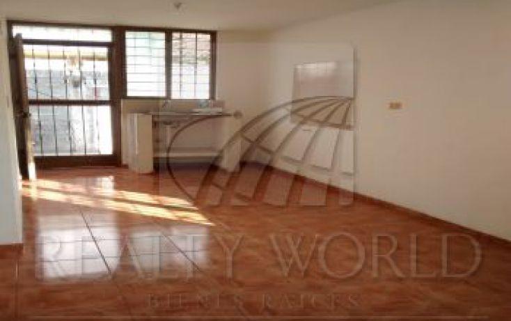 Foto de casa en venta en 101, pinos i, apodaca, nuevo león, 1427059 no 03