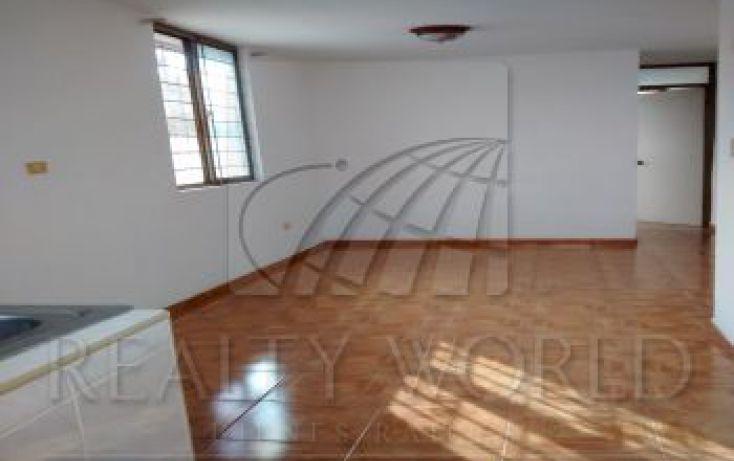 Foto de casa en venta en 101, pinos i, apodaca, nuevo león, 1427059 no 04