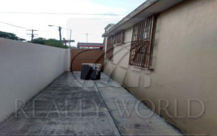 Foto de casa en venta en 101, pinos i, apodaca, nuevo león, 1427059 no 05