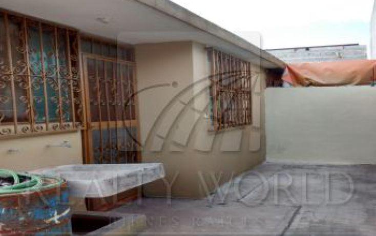 Foto de casa en venta en 101, pinos i, apodaca, nuevo león, 1427059 no 06