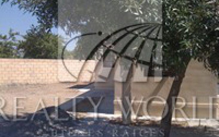 Foto de casa en venta en 101, praderas de san juan, juárez, nuevo león, 1789855 no 06