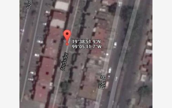 Foto de terreno habitacional en venta en  101, puesta del sol, carmen, campeche, 590383 No. 01