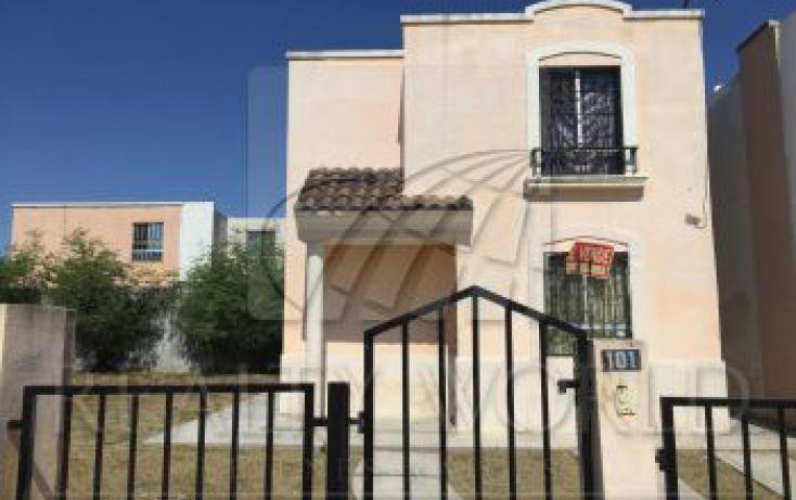 Foto de casa en venta en 101, quintas las sabinas, juárez, nuevo león, 1525939 no 01