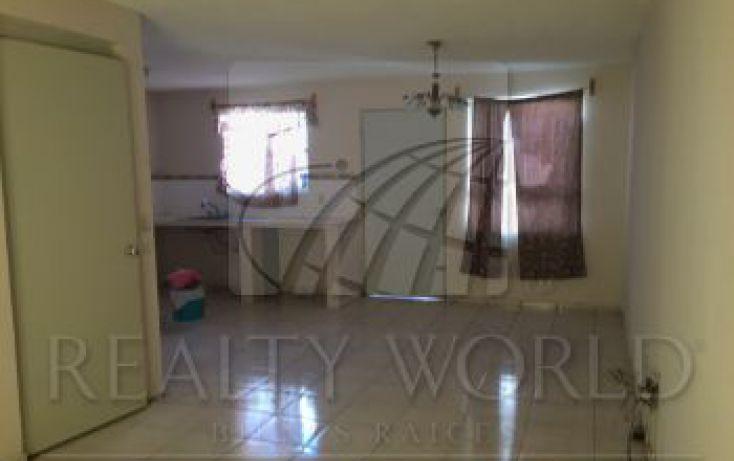 Foto de casa en venta en 101, quintas las sabinas, juárez, nuevo león, 1525939 no 03