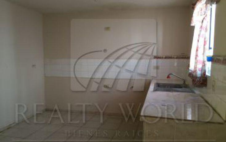 Foto de casa en venta en 101, quintas las sabinas, juárez, nuevo león, 1525939 no 04